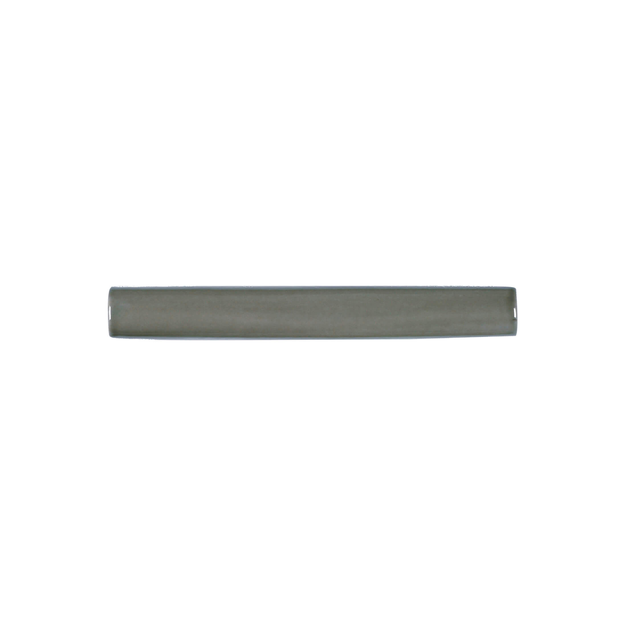 ADST4040 - BARRA LISA - 3 cm X 19.8 cm