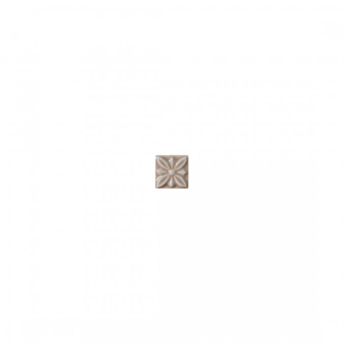 ADEX-ADST4055-TACO-RELIEVE FLOR Nº 1-3 cm-3 cm-STUDIO>SILVER SANDS