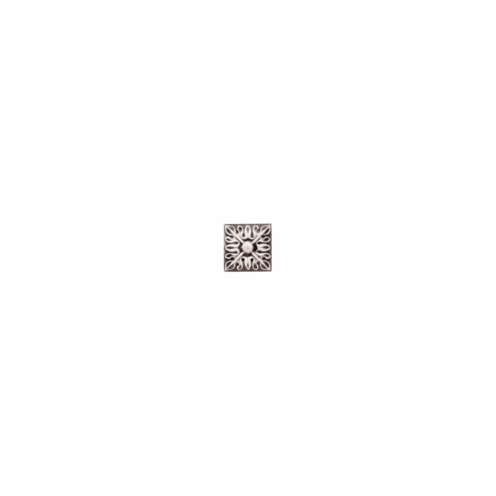 ADEX-ADST4064-TACO-RELIEVE FLOR Nº 2-3 cm-3 cm-STUDIO>TIMBERLINE