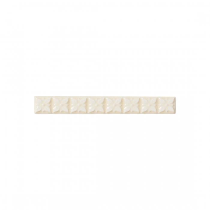 ADEX-ADST4086-RELIEVE-PONCIANA   -3 cm-19.8 cm-STUDIO>ALMOND