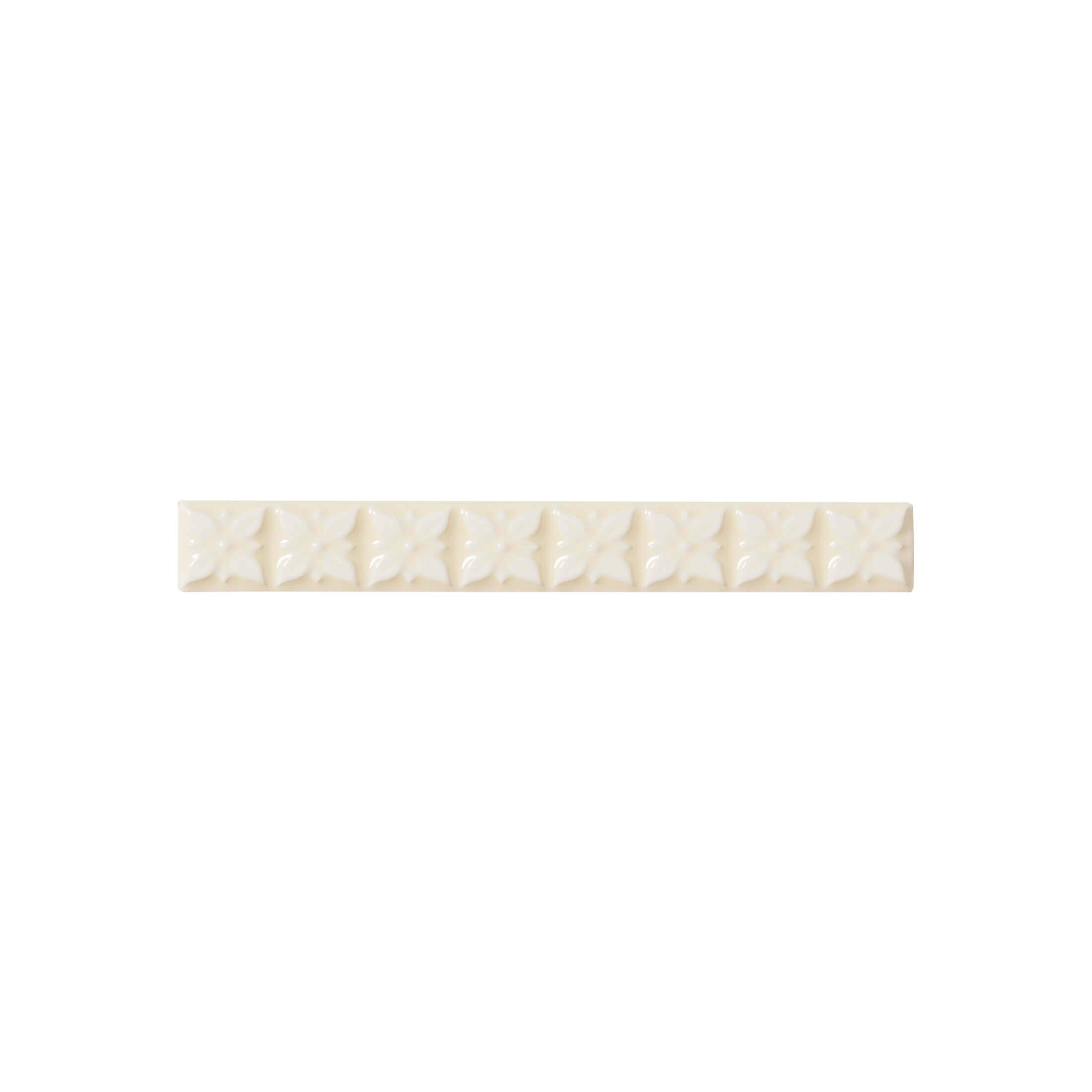 ADST4086 - RELIEVE PONCIANA - 3 cm X 19.8 cm