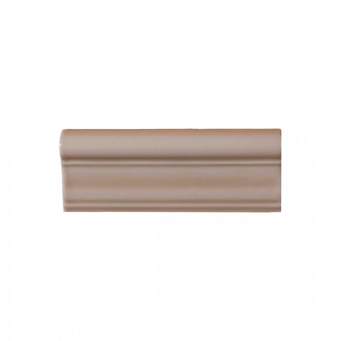 ADEX-ADST5093-CORNISA-   -7.5 cm-19.8 cm-STUDIO>SILVER SANDS