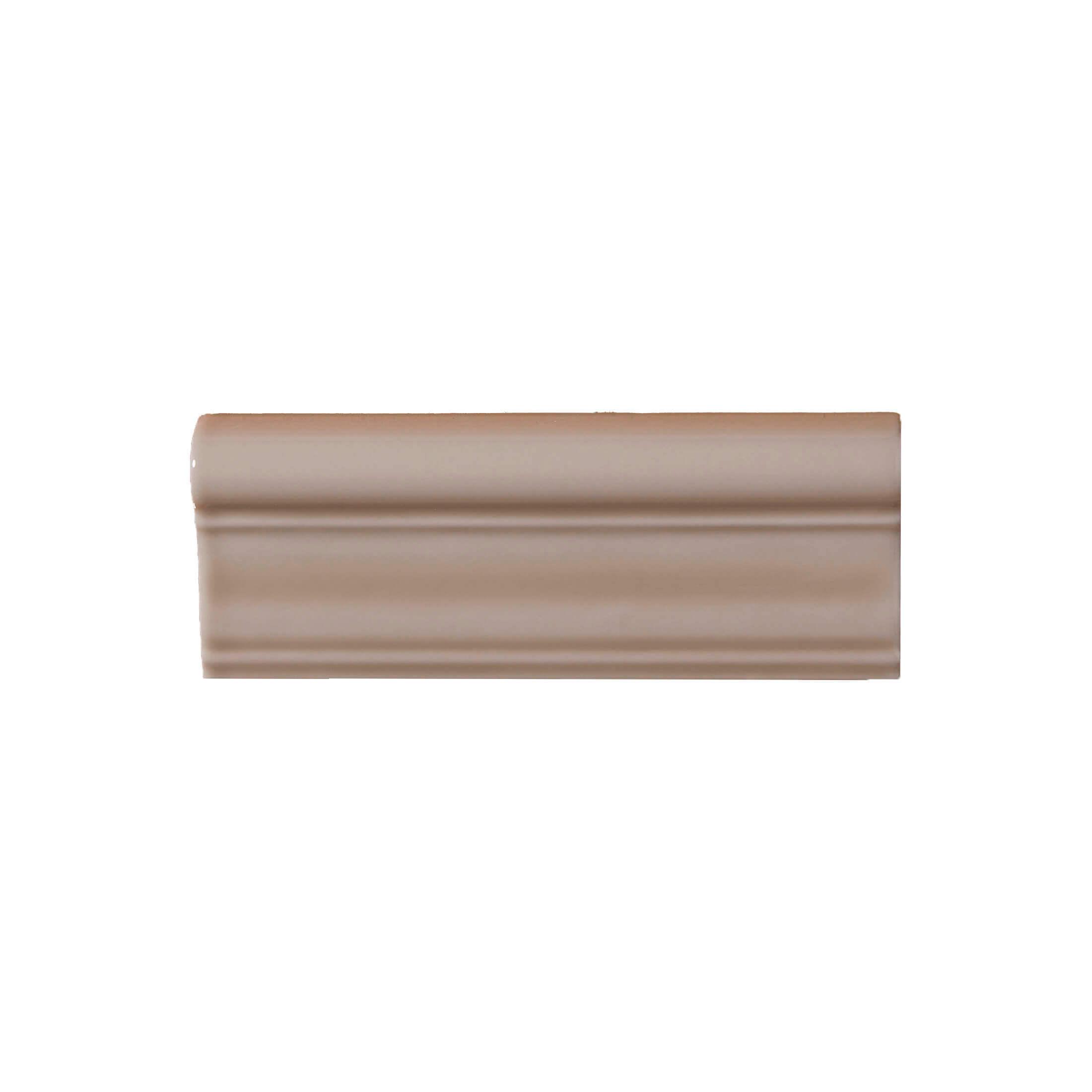 ADST5093 - CORNISA  - 7.5 cm X 19.8 cm