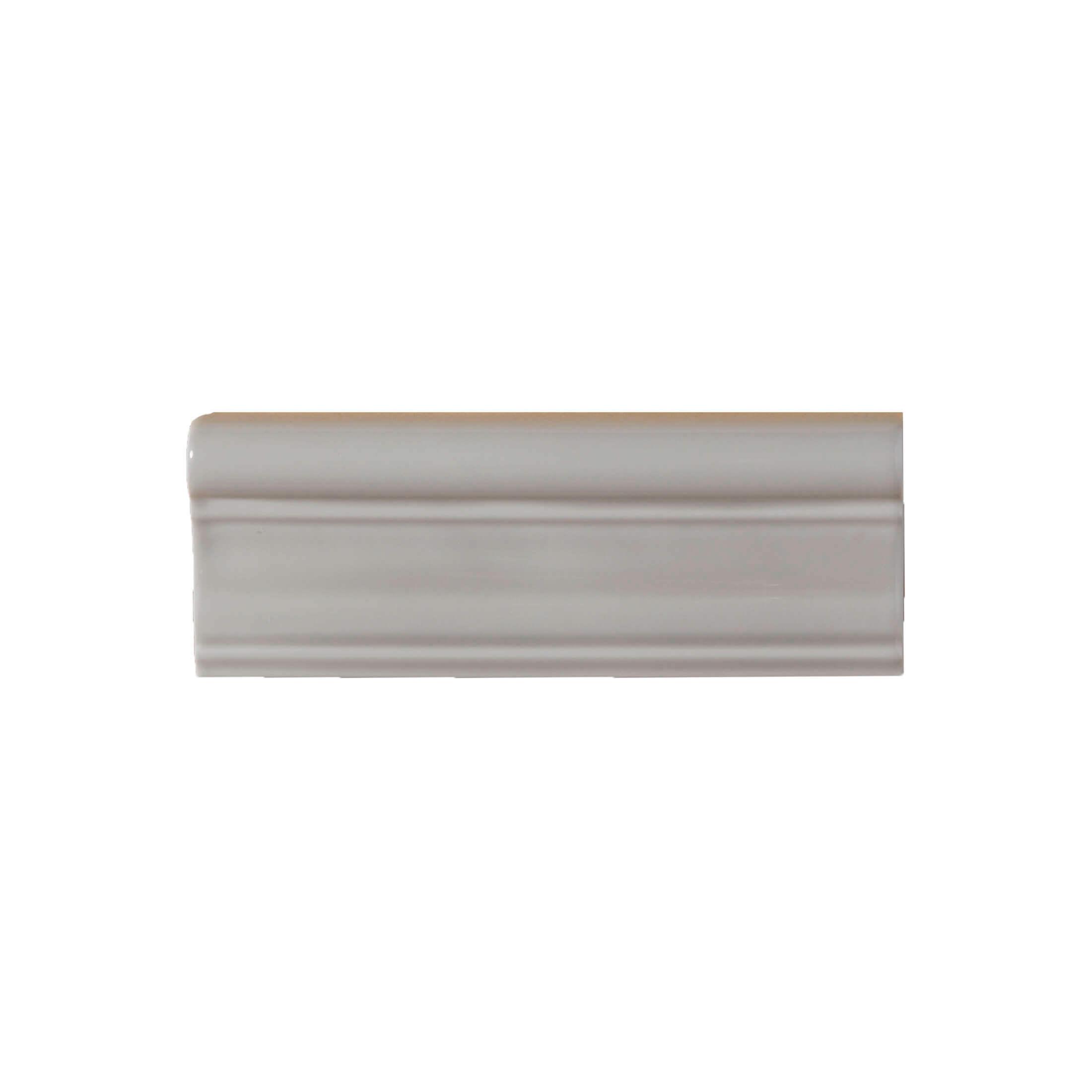 ADST5099 - CORNISA  - 7.5 cm X 19.8 cm