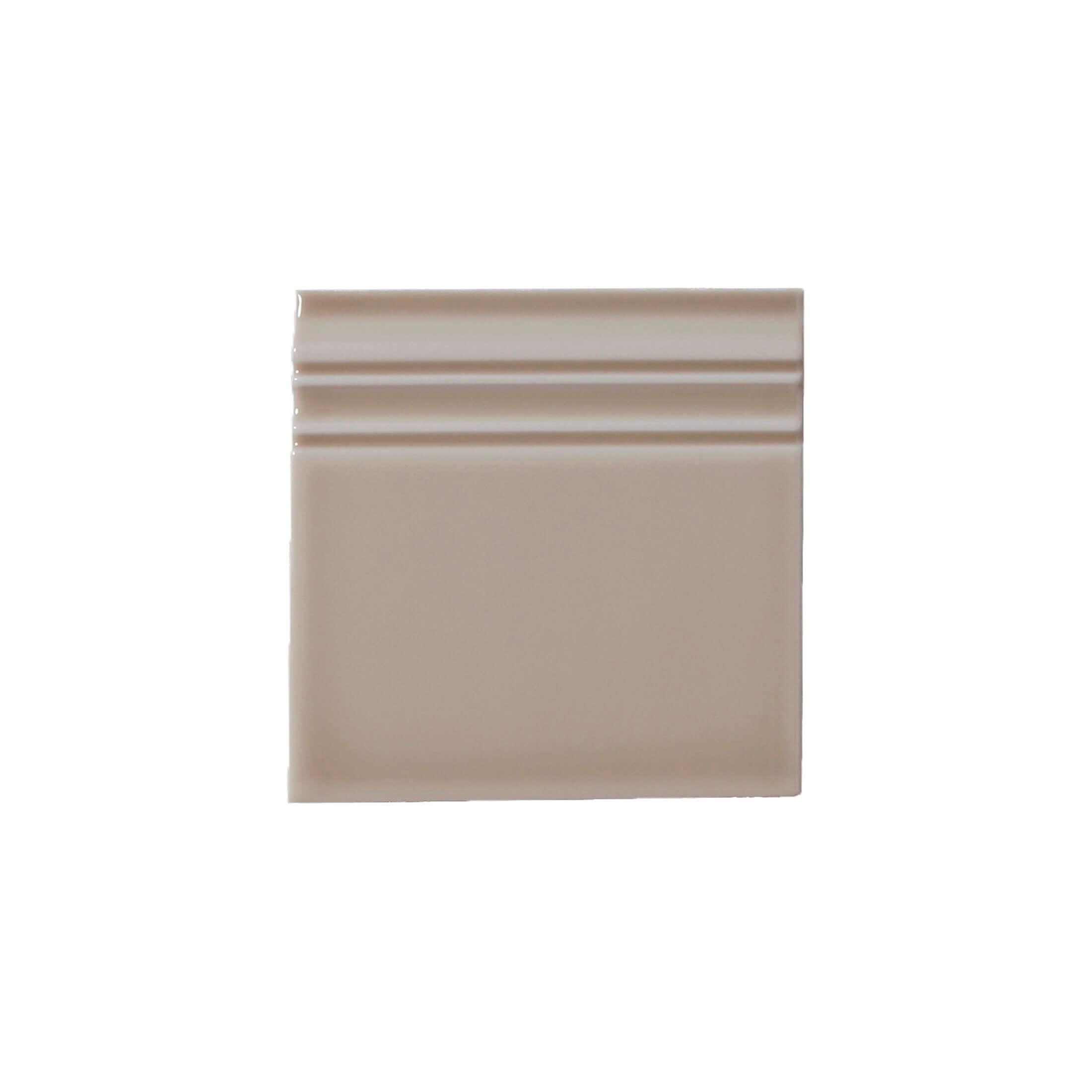 ADST5102 - RODAPIE  - 14.8 cm X 14.8 cm