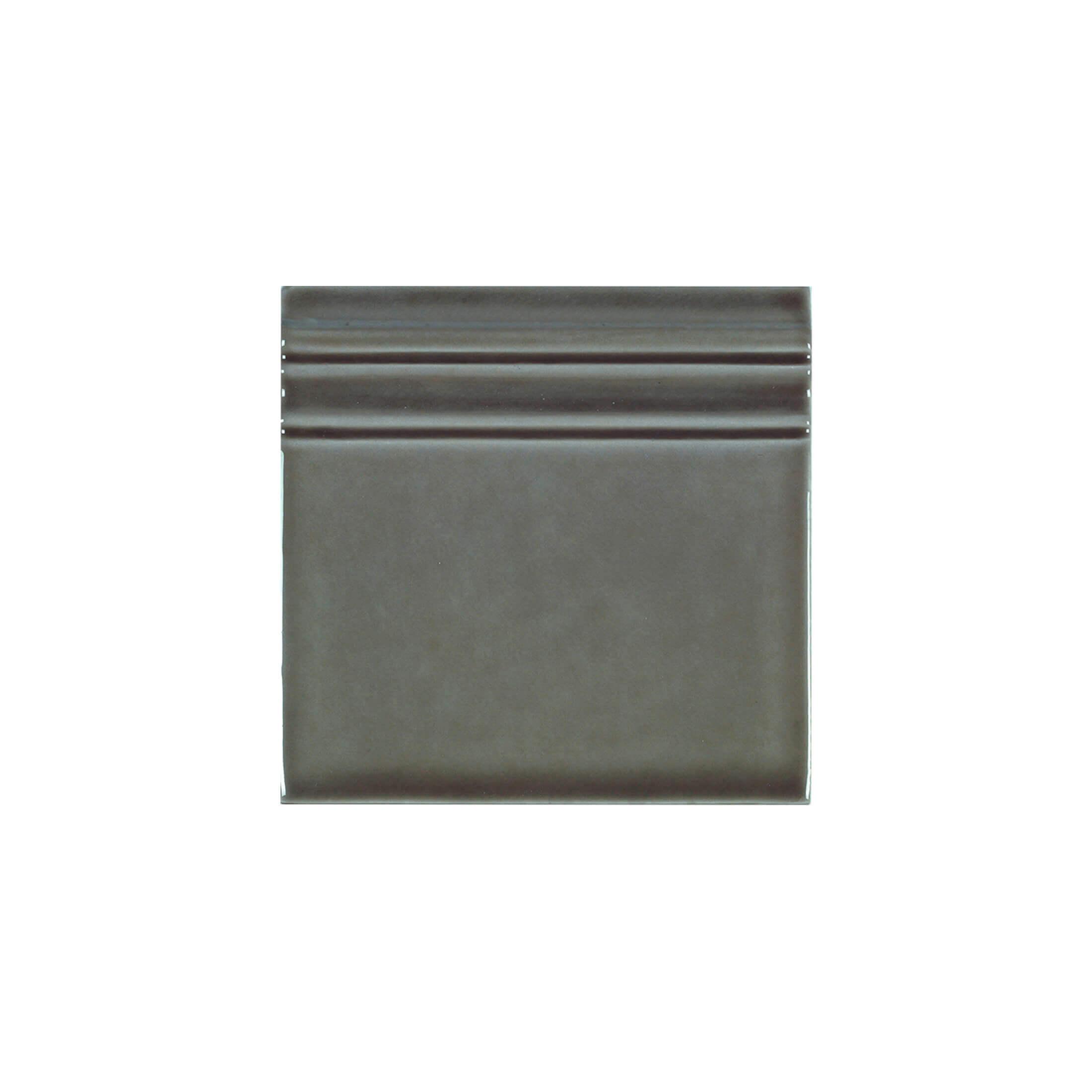 ADST5103 - RODAPIE  - 14.8 cm X 14.8 cm