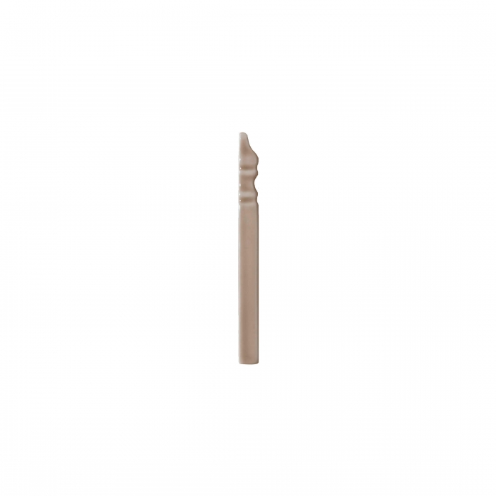 ADEX-ADST5113-ANGULO-EXTERIOR RODAPIE  -14.8 cm-14.8 cm-STUDIO>SILVER SANDS