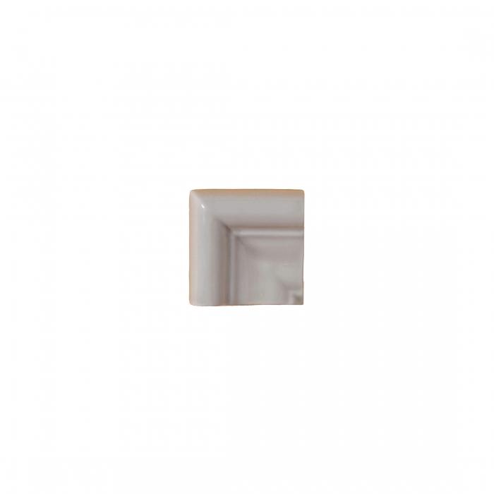 ADEX-ADST5170-ANGULO-MARCO CORNISA  -7.5 cm-19.8 cm-STUDIO>GRAYSTONE