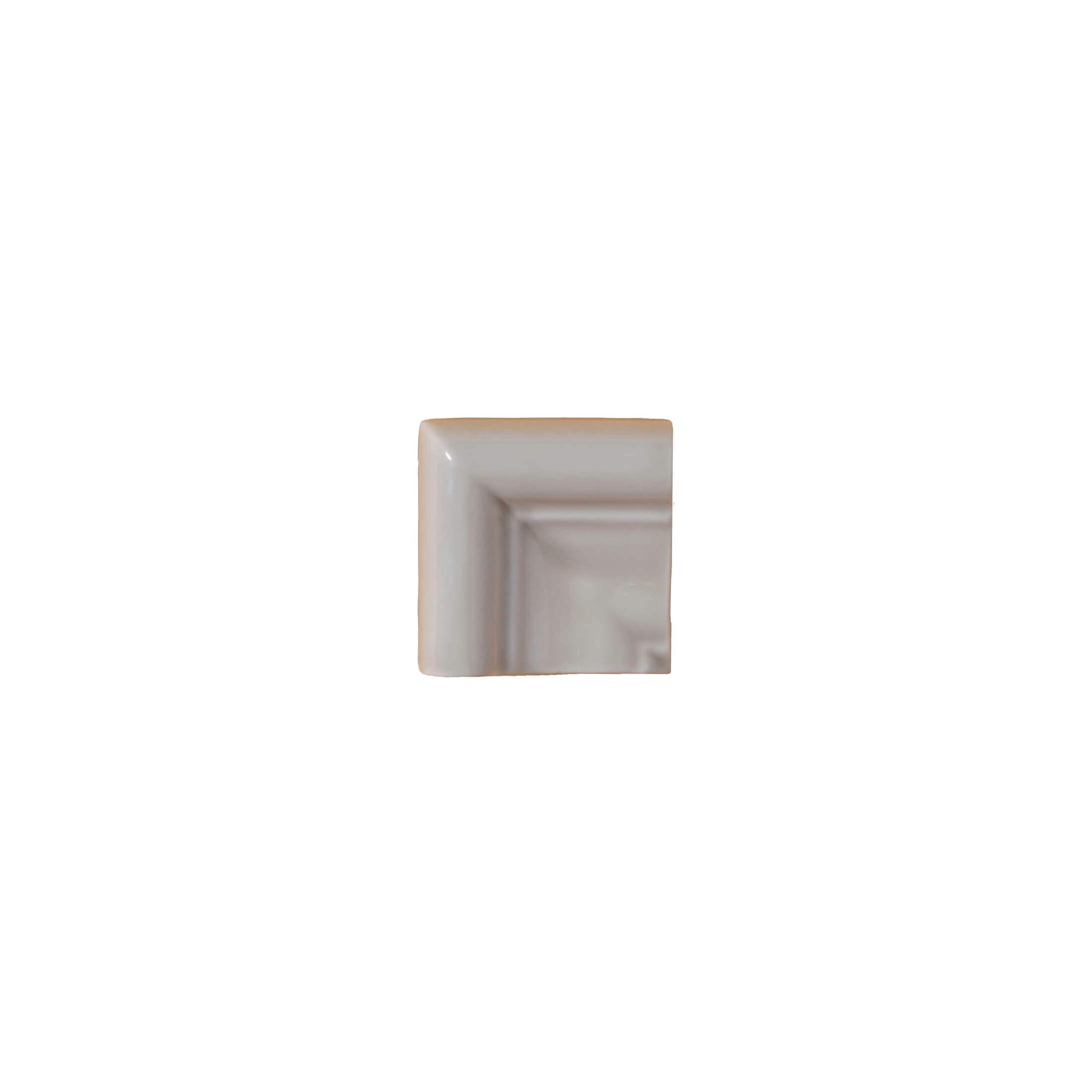 ADST5170 - ANGULO MARCO CORNISA - 7.5 cm X 19.8 cm