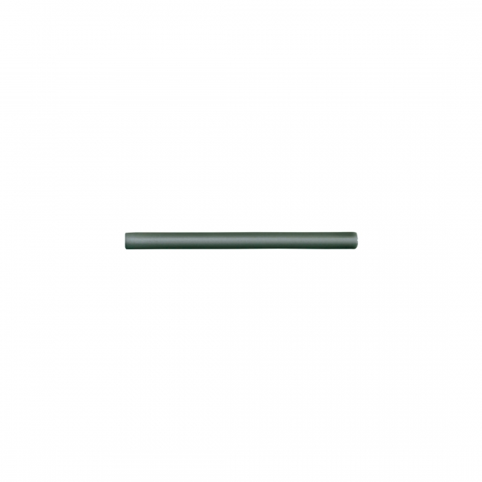 ADEX-ADST5181-BULLNOSE-TRIM   -0.75 cm-14.8 cm-STUDIO>EUCALYPTUS