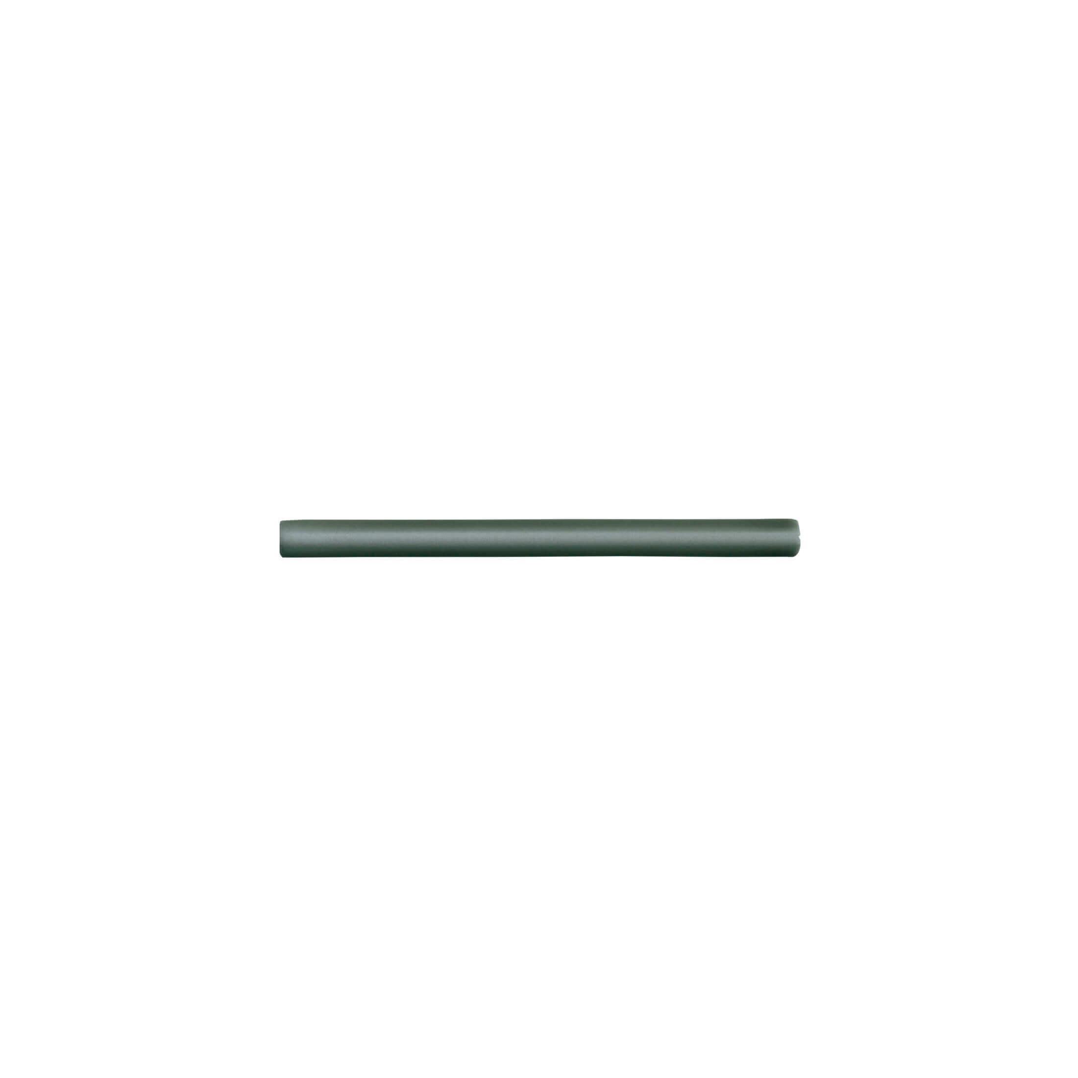 ADST5181 - BULLNOSE TRIM - 0.75 cm X 14.8 cm