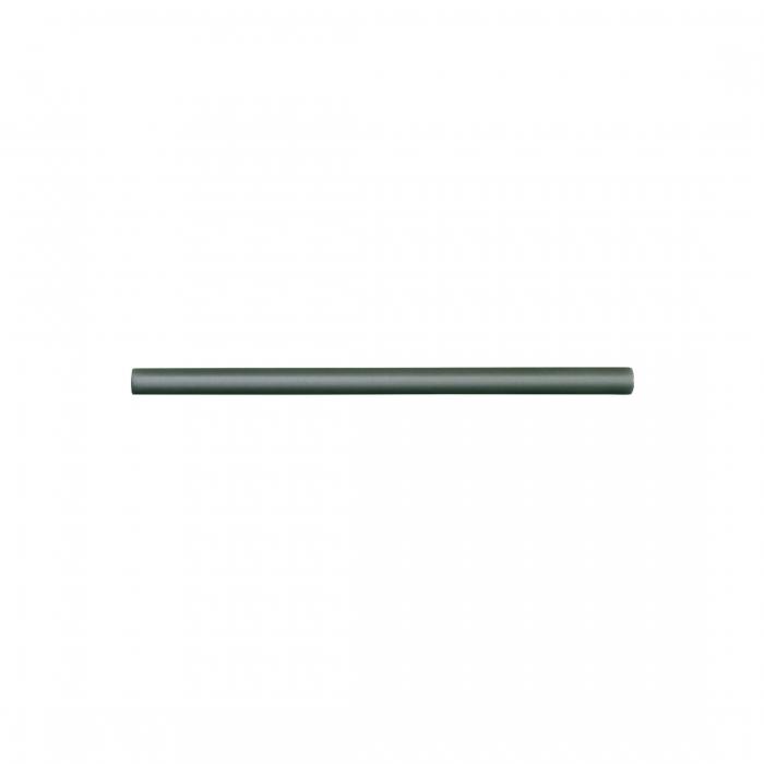ADEX-ADST5182-BULLNOSE-TRIM   -0.75 cm-19.8 cm-STUDIO>EUCALYPTUS