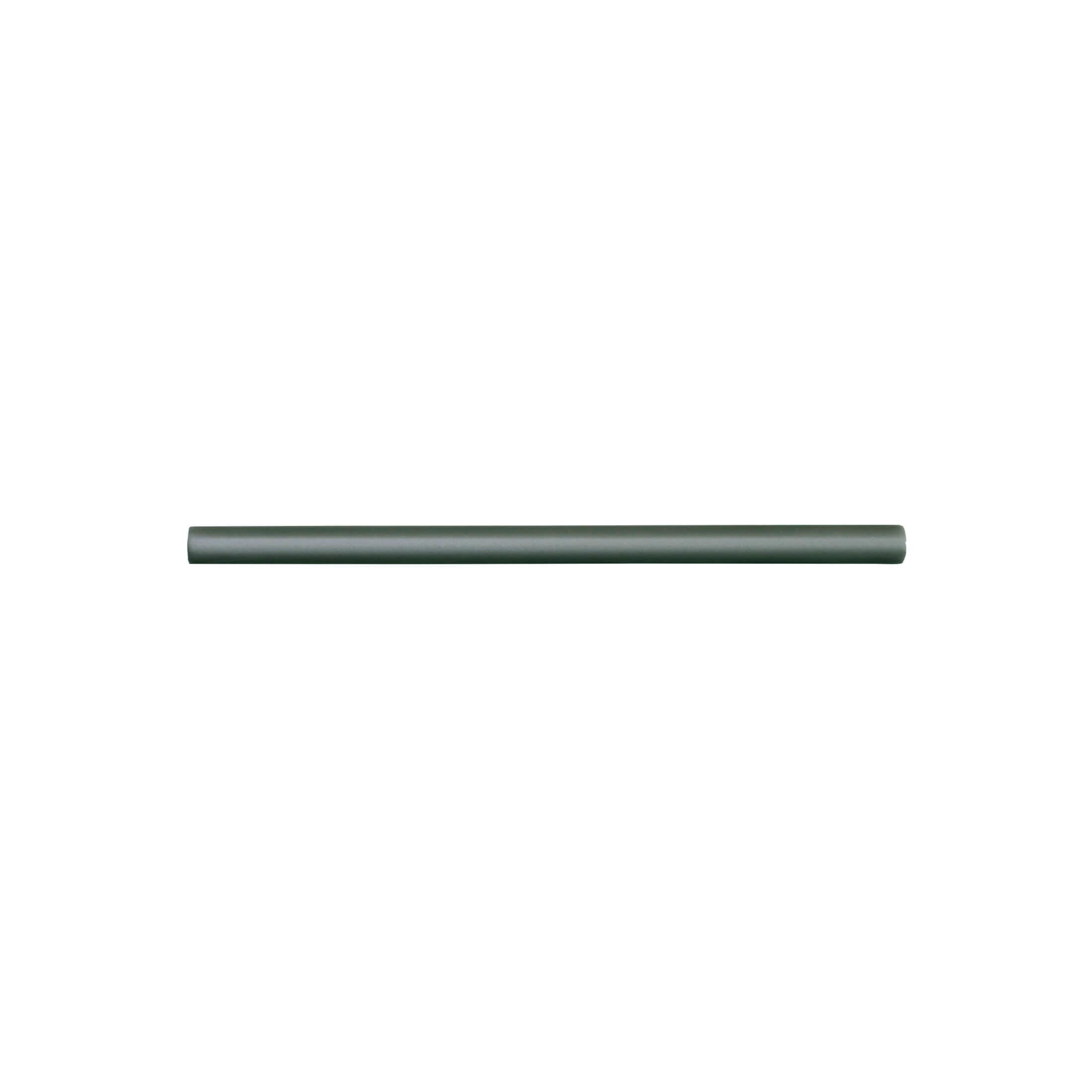ADST5182 - BULLNOSE TRIM - 0.75 cm X 19.8 cm