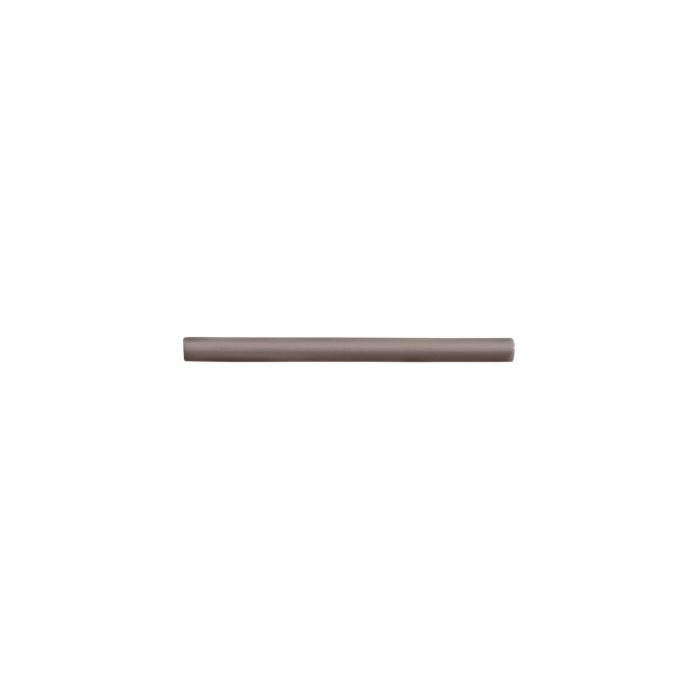 ADEX-ADST5184-BULLNOSE-TRIM   -0.75 cm-14.8 cm-STUDIO>TIMBERLINE