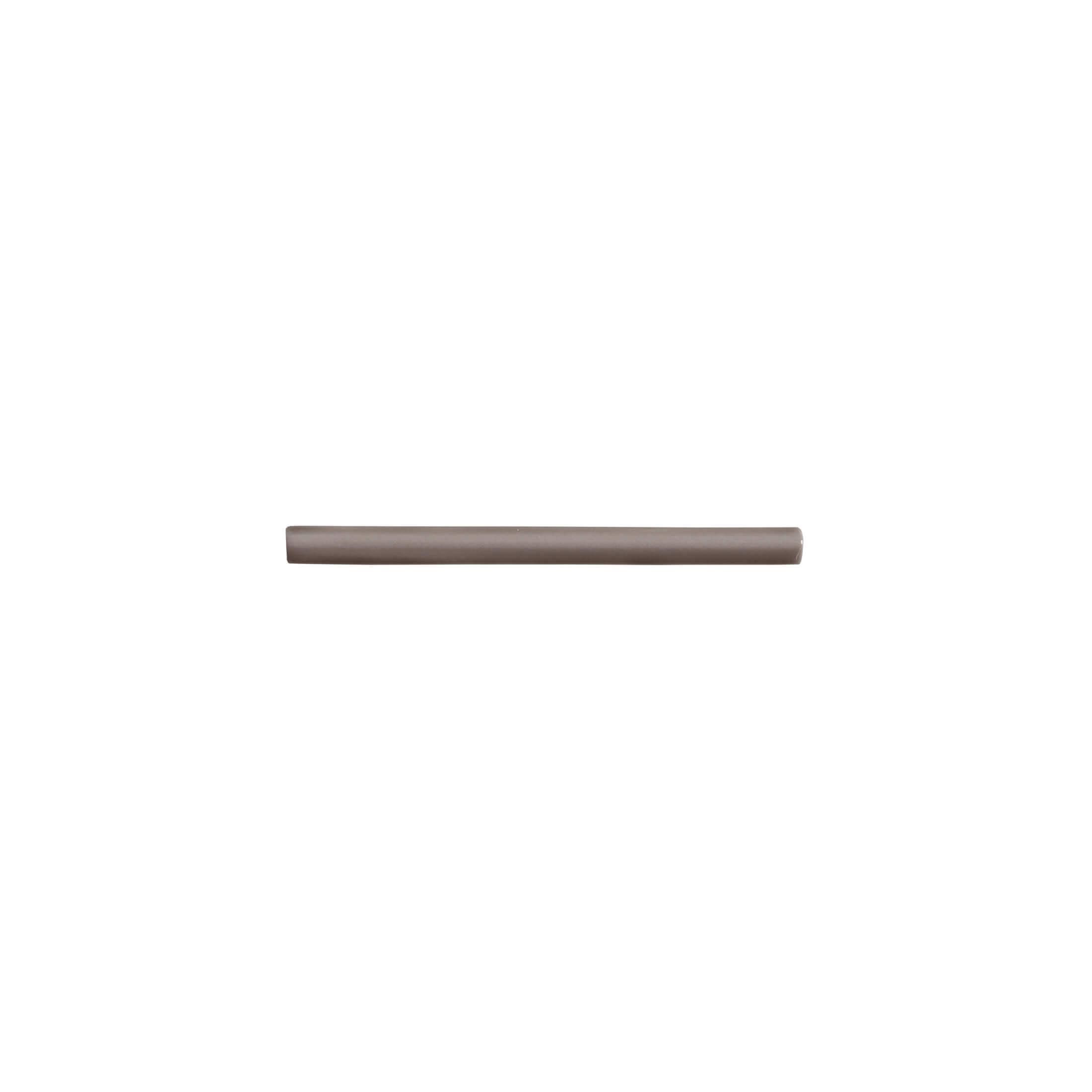 ADST5184 - BULLNOSE TRIM - 0.75 cm X 14.8 cm