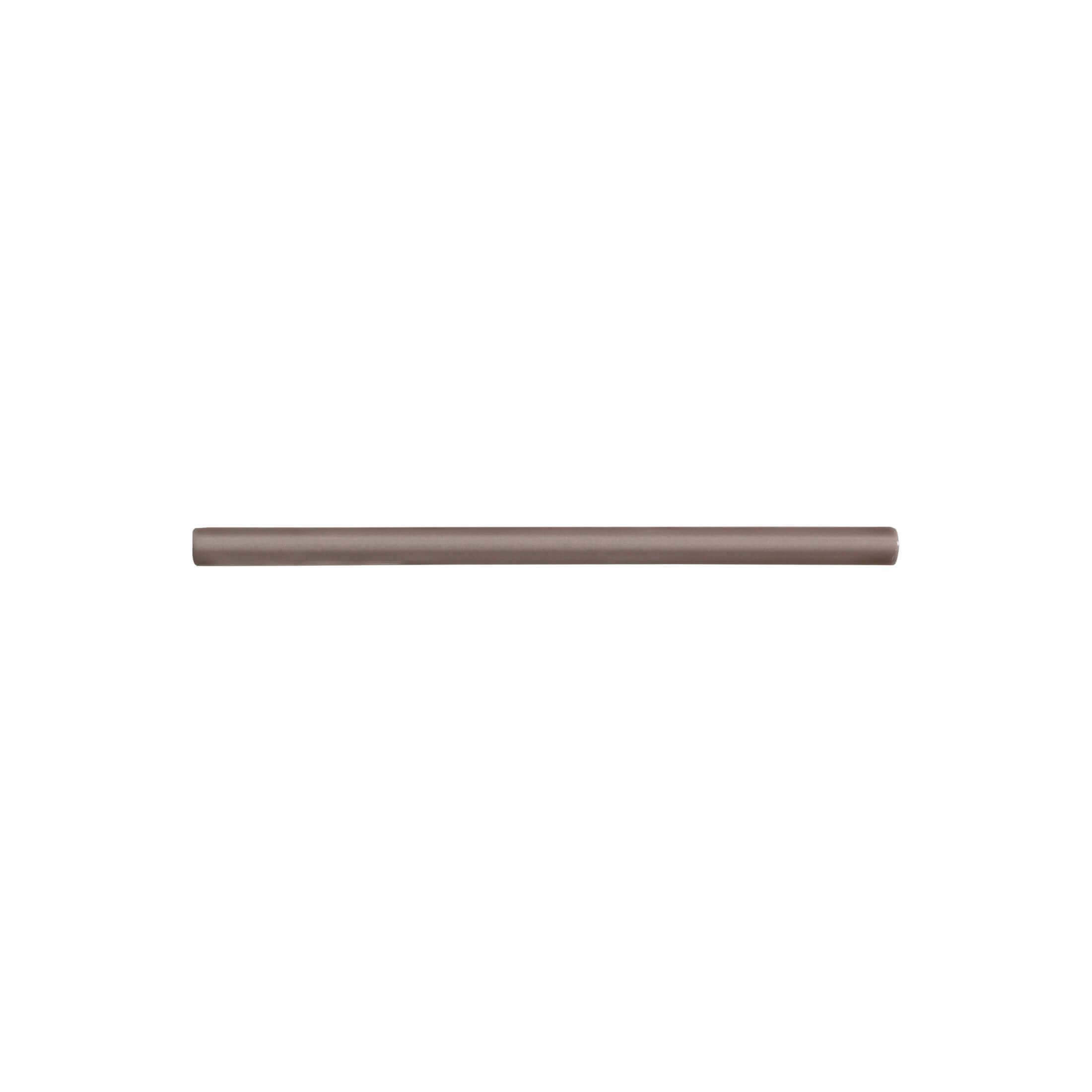 ADST5185 - BULLNOSE TRIM - 0.75 cm X 19.8 cm