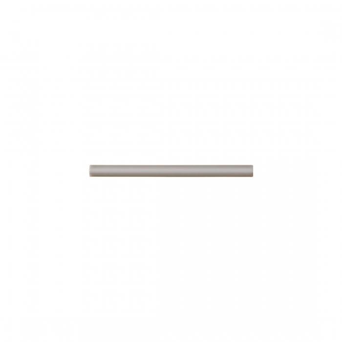 ADEX-ADST5187-BULLNOSE-TRIM   -0.75 cm-14.8 cm-STUDIO>GRAYSTONE
