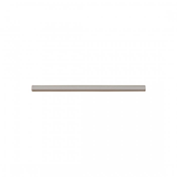ADEX-ADST5188-BULLNOSE-TRIM   -0.75 cm-19.8 cm-STUDIO>GRAYSTONE