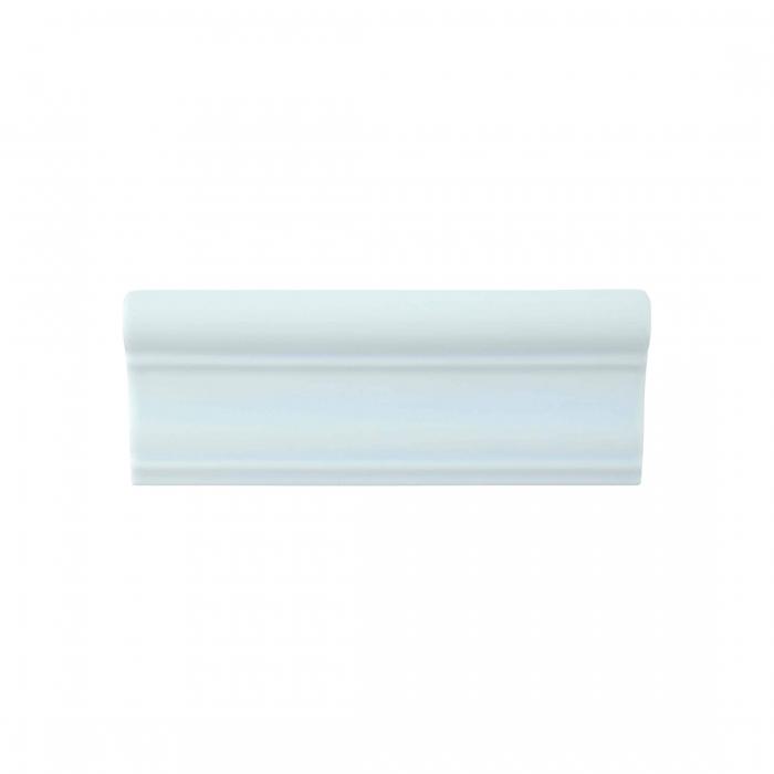 ADEX-ADST5193-CORNISA-   -7.5 cm-19.8 cm-STUDIO>ICE BLUE