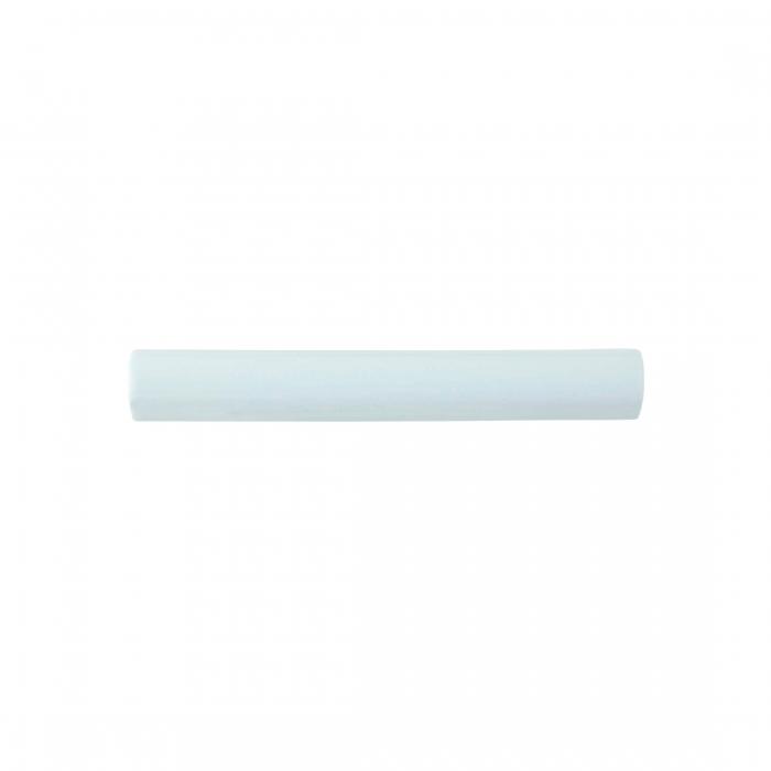 ADEX-ADST5195-BARRA-LISA   -3 cm-19.8 cm-STUDIO>ICE BLUE