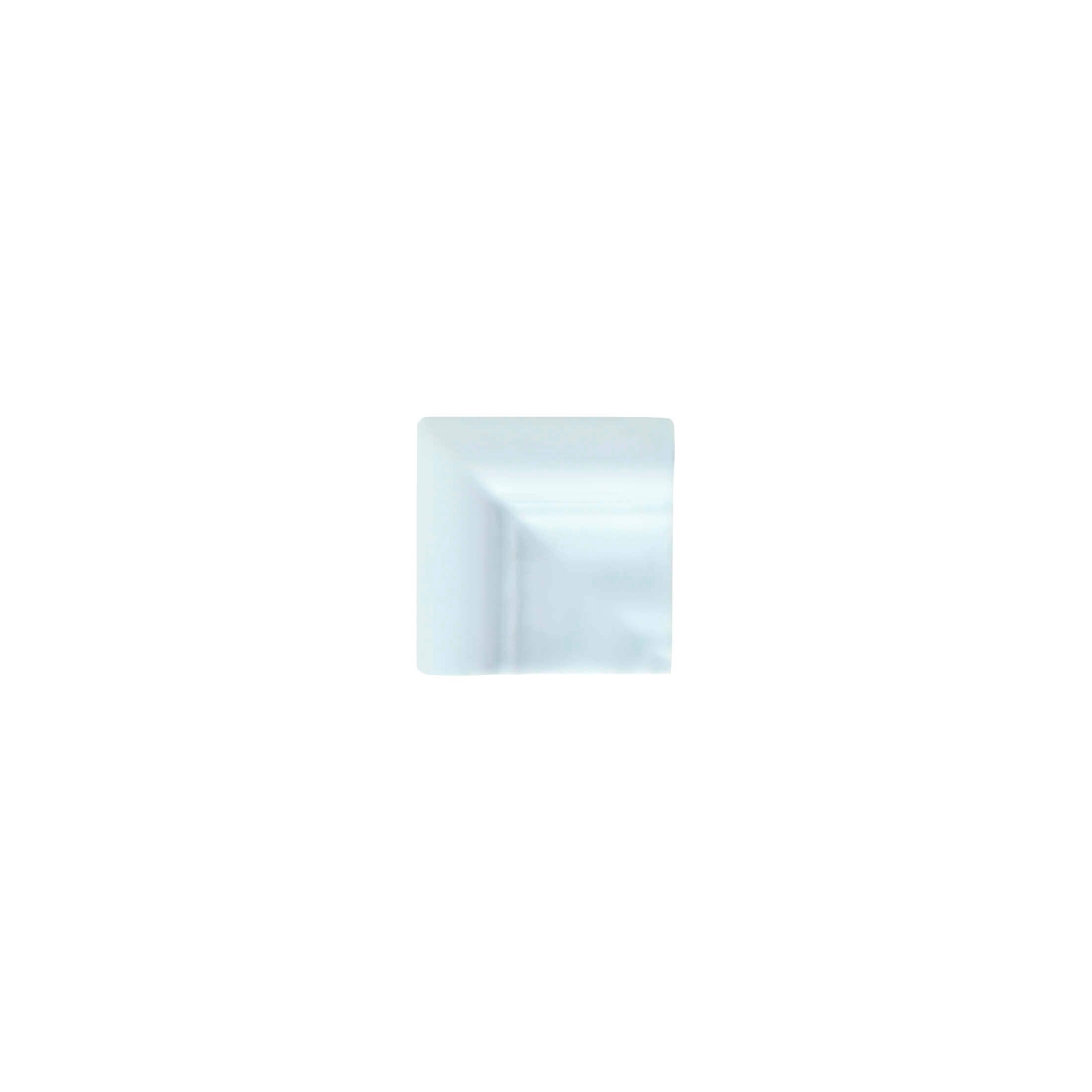 ADST5196 - ANGULO MARCO CORNISA - 7.5 cm X 19.8 cm