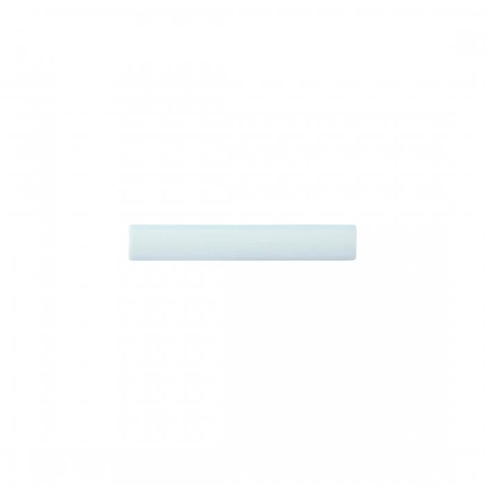 ADEX-ADST5197-CUBRECANTO-   -2.5 cm-14.8 cm-STUDIO>ICE BLUE