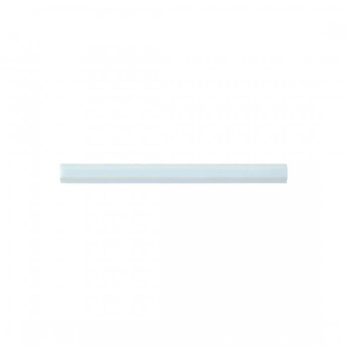 ADEX-ADST5199-LISTELO-   -1.7 cm-19.8 cm-STUDIO>ICE BLUE