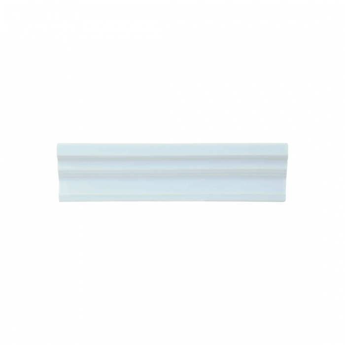 ADEX-ADST5200-CORNISA-   -5 cm-19.8 cm-STUDIO>ICE BLUE