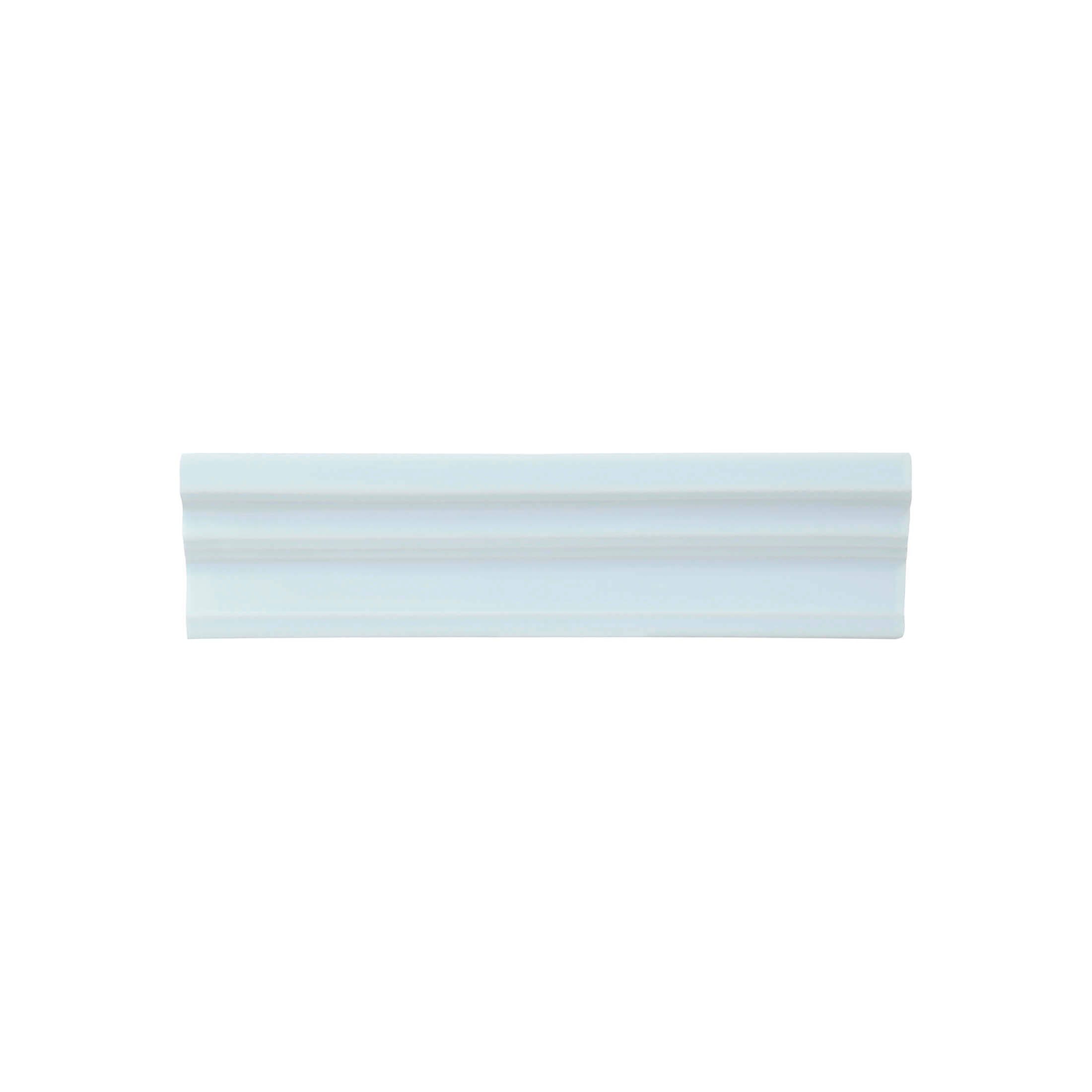 ADST5200 - CORNISA  - 5 cm X 19.8 cm
