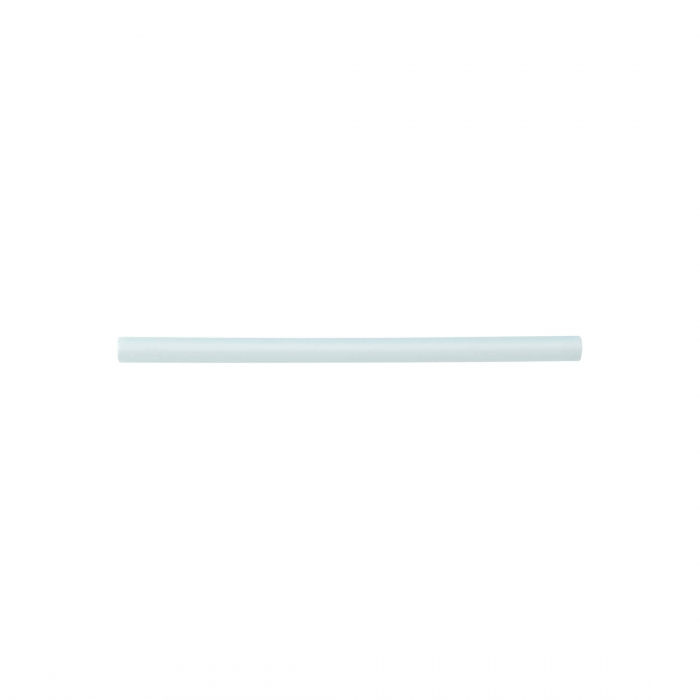 ADEX-ADST5205-BULLNOSE-TRIM   -0.75 cm-19.8 cm-STUDIO>ICE BLUE