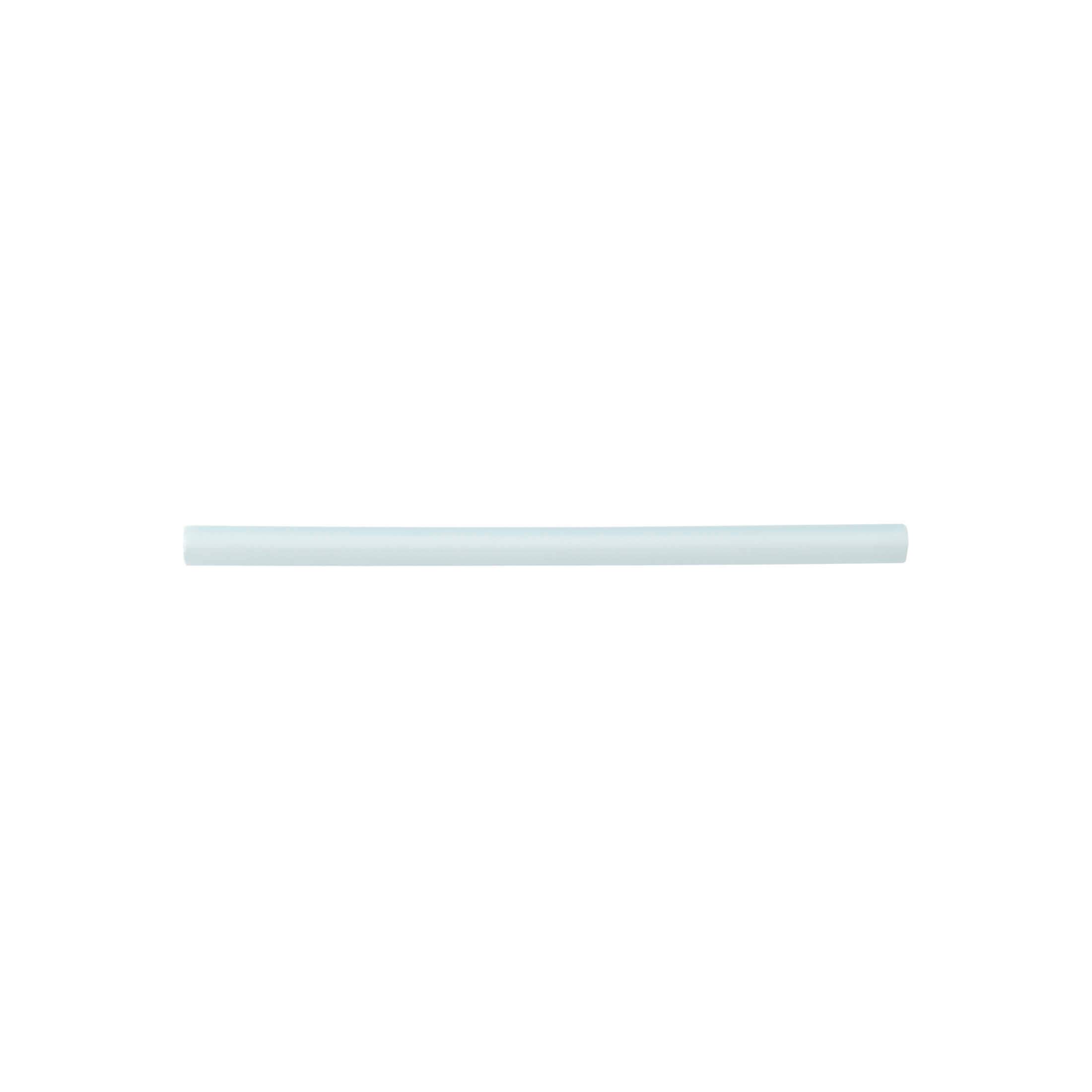 ADST5205 - BULLNOSE TRIM - 0.75 cm X 19.8 cm