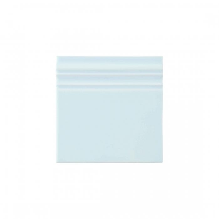 ADEX-ADST5212-RODAPIE-   -14.8 cm-14.8 cm-STUDIO>ICE BLUE