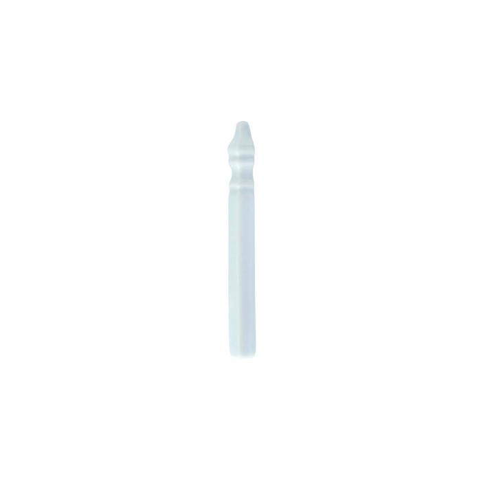 ADEX-ADST5221-ANGULO-EXTERIOR RODAPIE  -14.8 cm-14.8 cm-STUDIO>ICE BLUE
