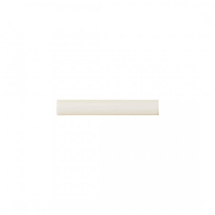 ADEX-ADST5226-CUBRECANTO-   -2.5 cm-14.8 cm-STUDIO>ALMOND
