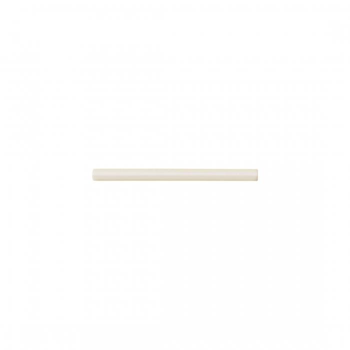 ADEX-ADST5233-BULLNOSE-TRIM   -0.75 cm-14.8 cm-STUDIO>ALMOND