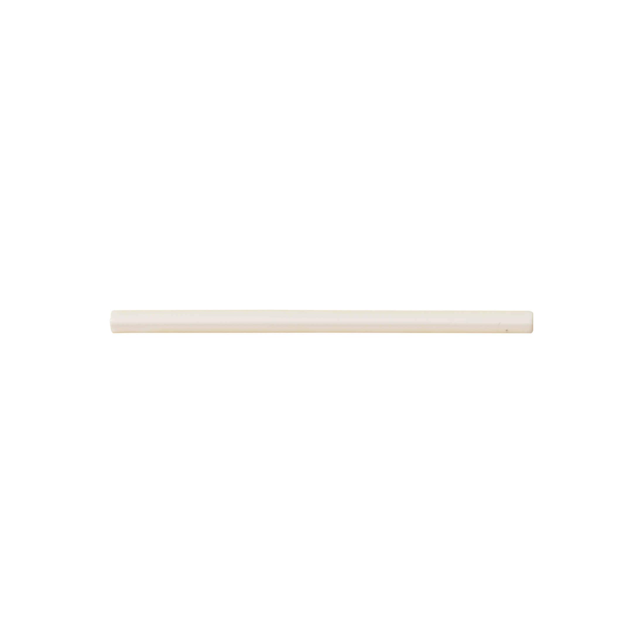 ADST5234 - BULLNOSE TRIM - 0.75 cm X 19.8 cm