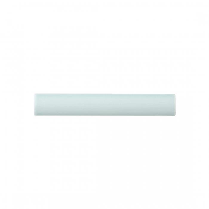 ADEX-ADST5253-BARRA-LISA   -3 cm-19.8 cm-STUDIO>FERN