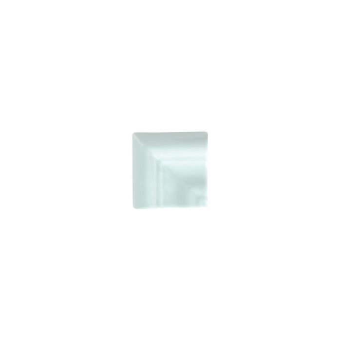 ADEX-ADST5254-ANGULO-MARCO CORNISA  -7.5 cm-19.8 cm-STUDIO>FERN