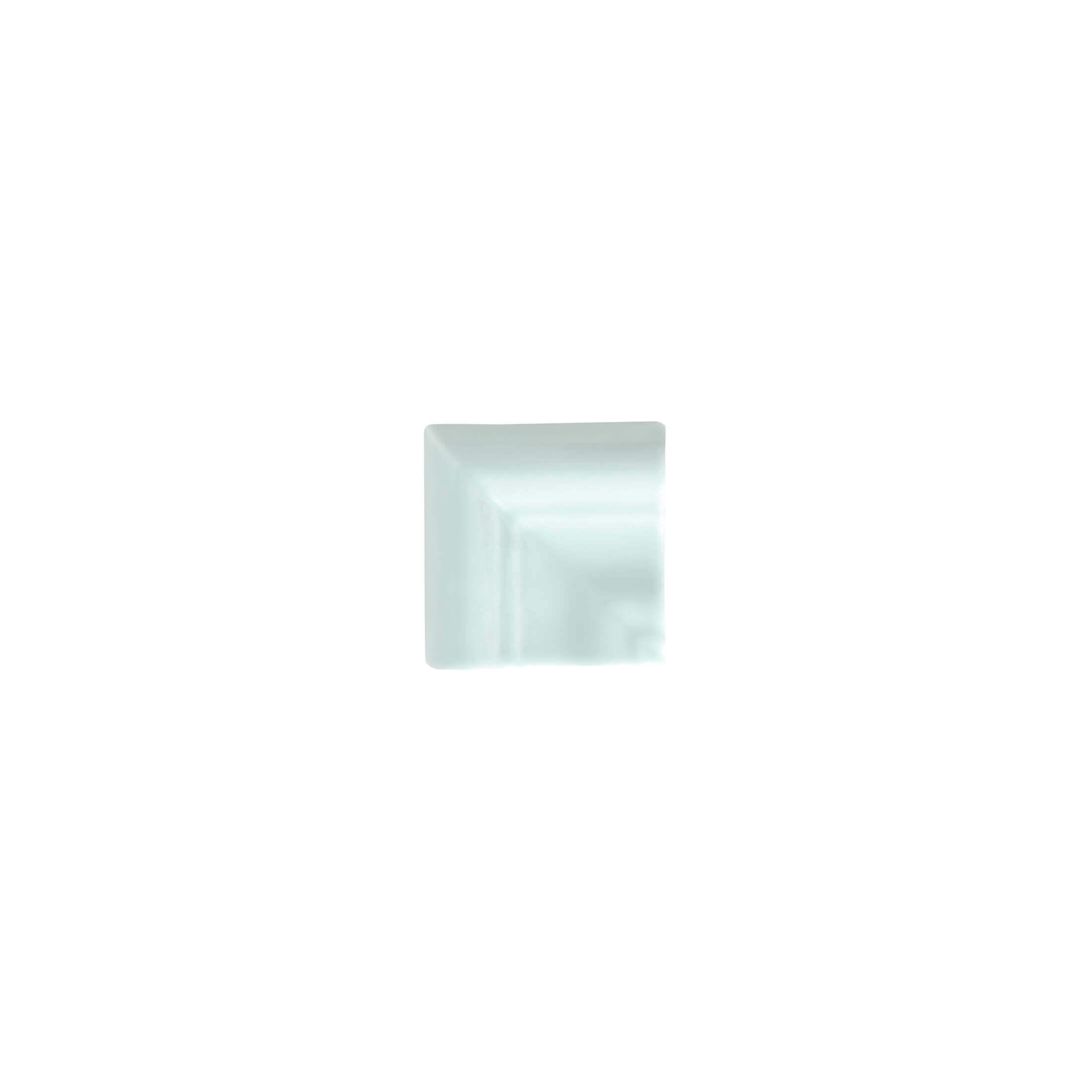 ADST5254 - ANGULO MARCO CORNISA - 7.5 cm X 19.8 cm