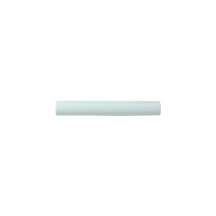ADEX-ADST5255-CUBRECANTO-   -2.5 cm-14.8 cm-STUDIO>FERN