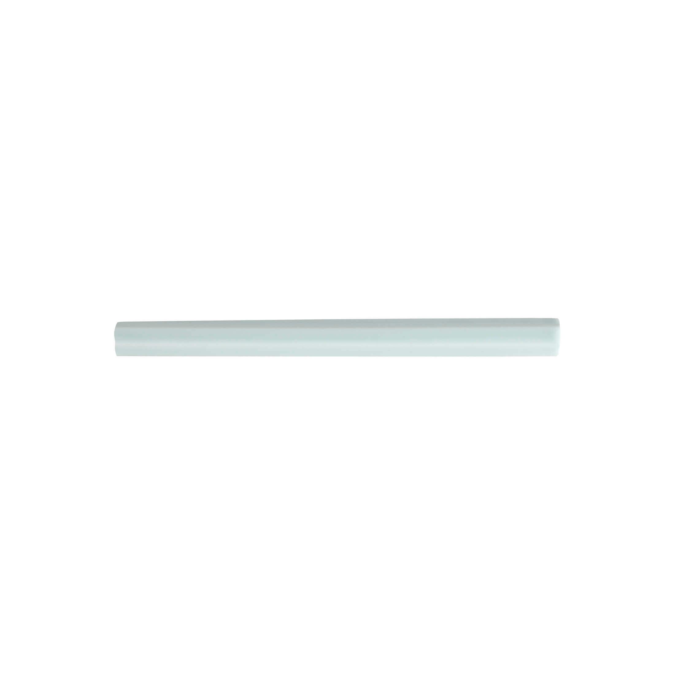 ADST5257 - LISTELO  - 1.7 cm X 19,8 cm