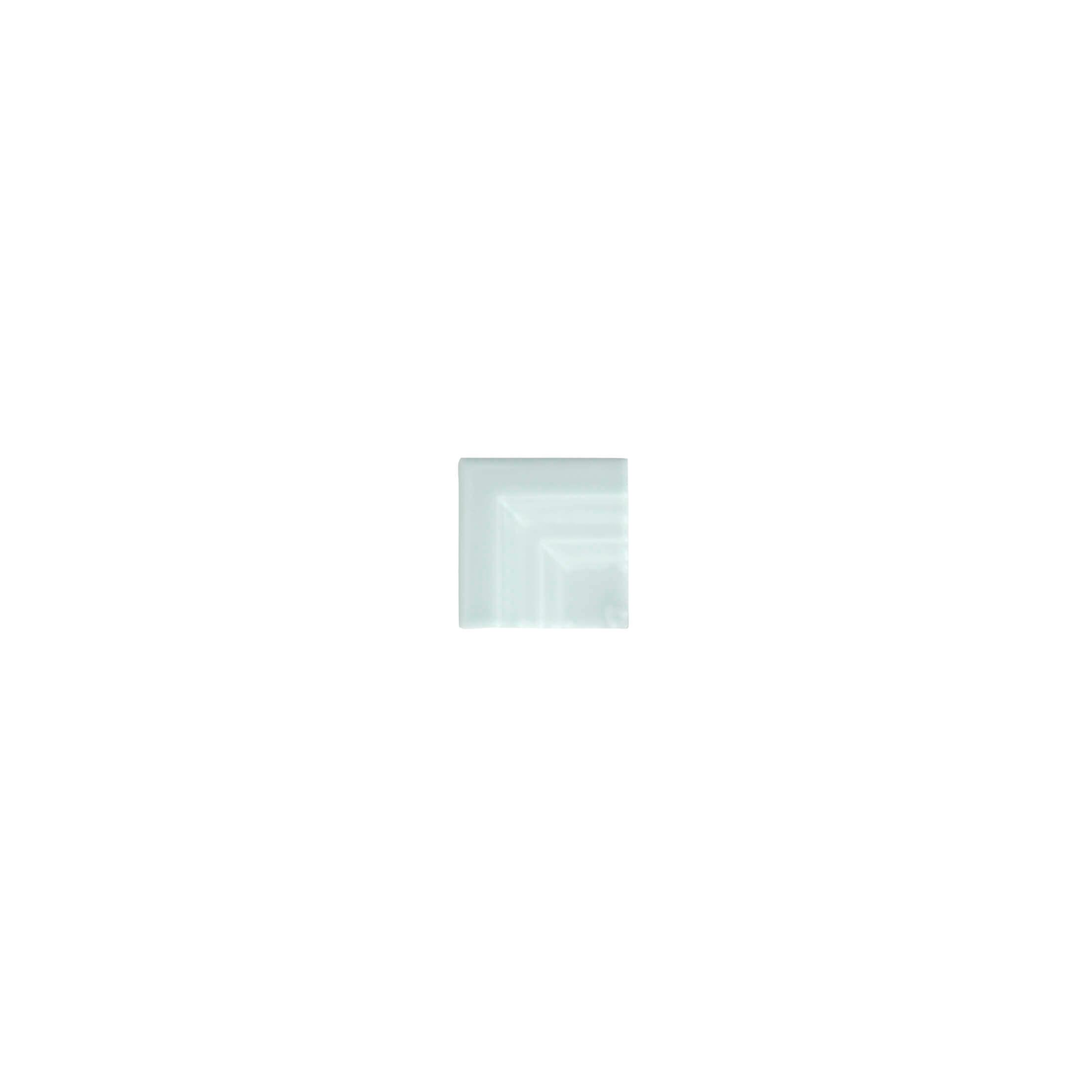 ADST5260 - ANGULO MARCO CORNISA - 5 cm X 19.8 cm