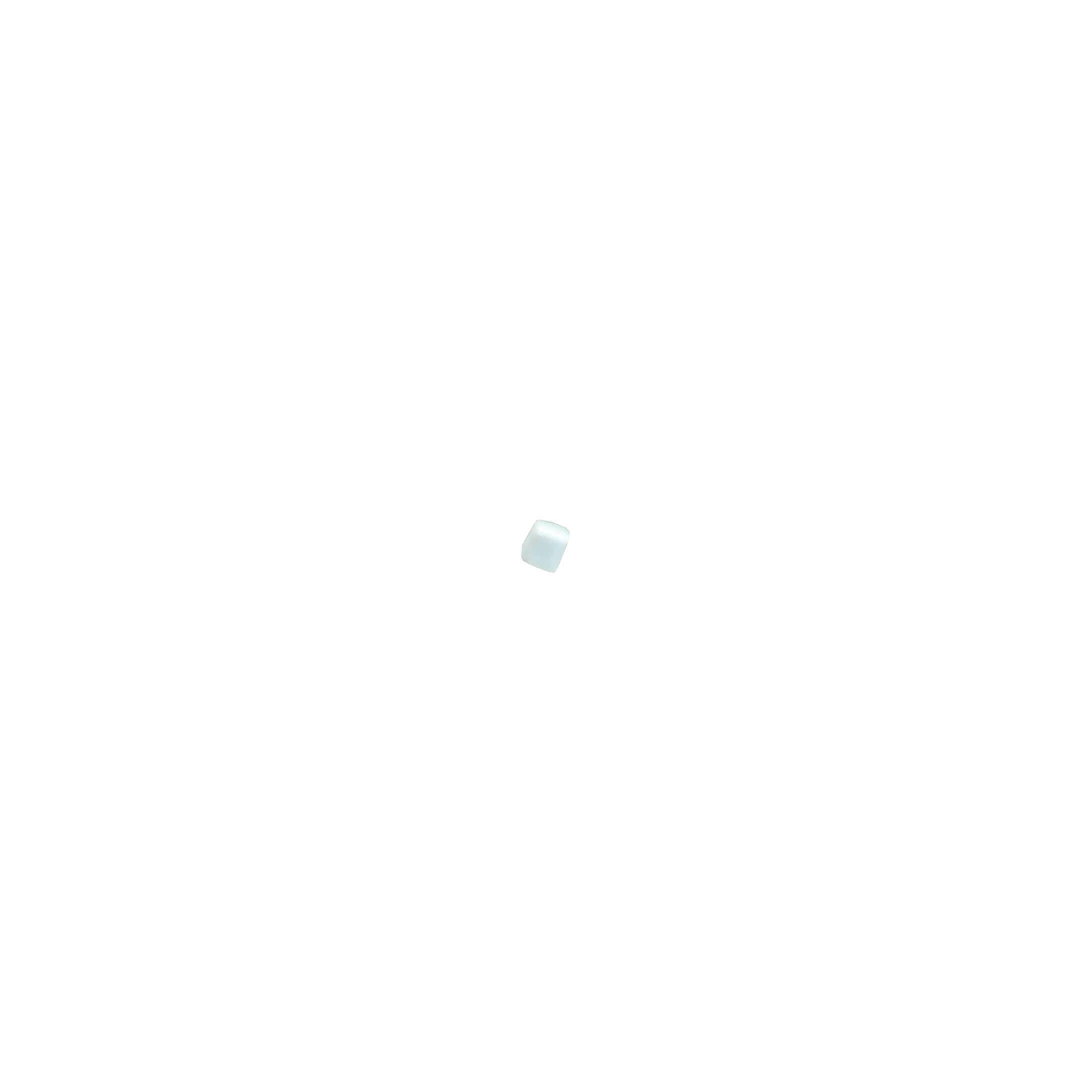 ADST5261 - ANGULO BULLNOSE TRIM