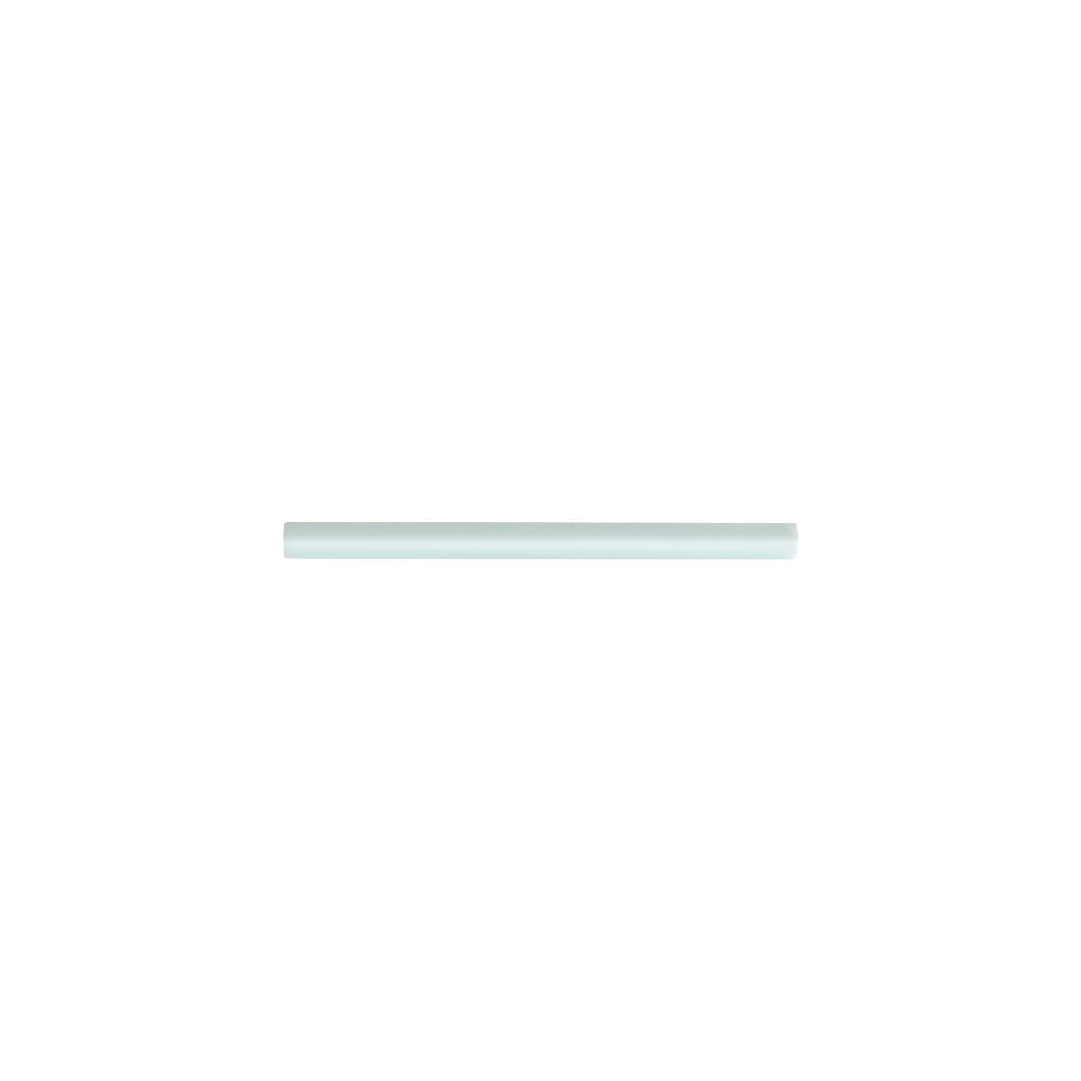 ADST5262 - BULLNOSE TRIM - 0.75 cm X 14.8 cm