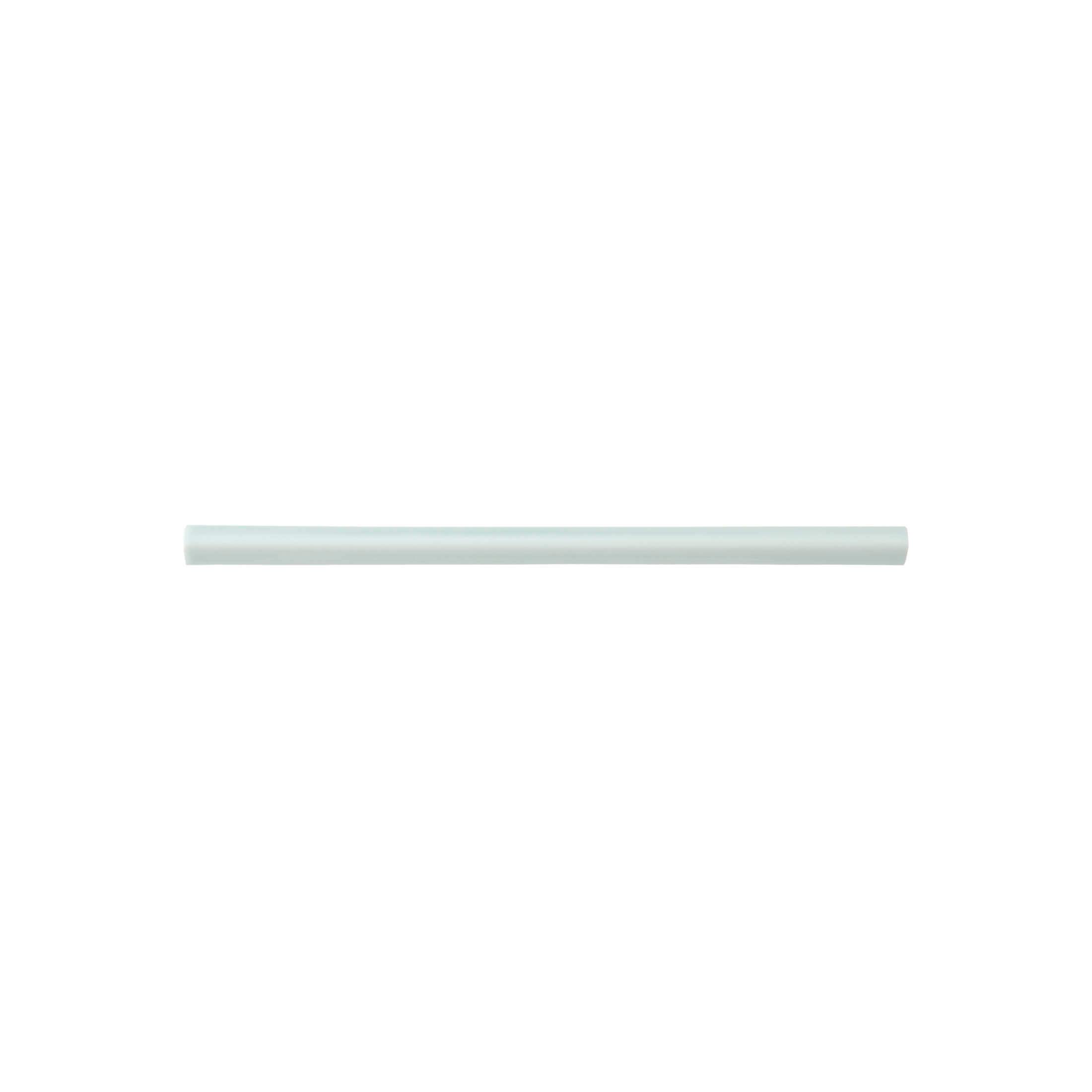 ADST5263 - BULLNOSE TRIM - 0.75 cm X 19.8 cm