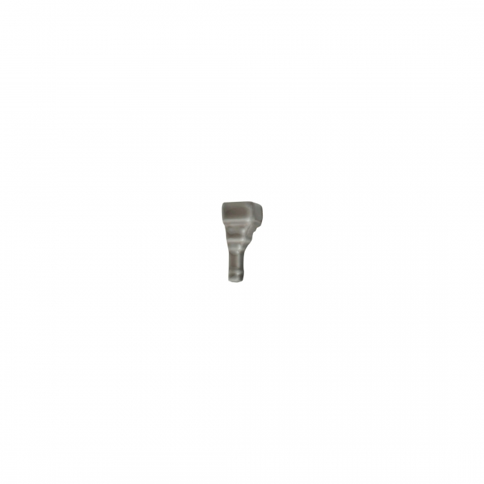 ADEX-ADST5290-ANGULO-EXTERIOR CORNISA  -5 cm-19.8 cm-STUDIO>EUCALYPTUS