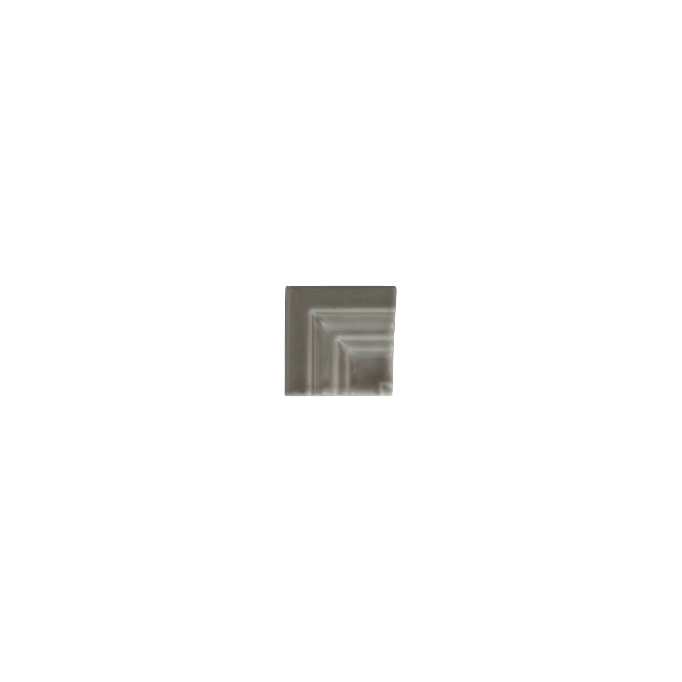 ADST5291 - ANGULO MARCO CORNISA - 5 cm X 19.8 cm