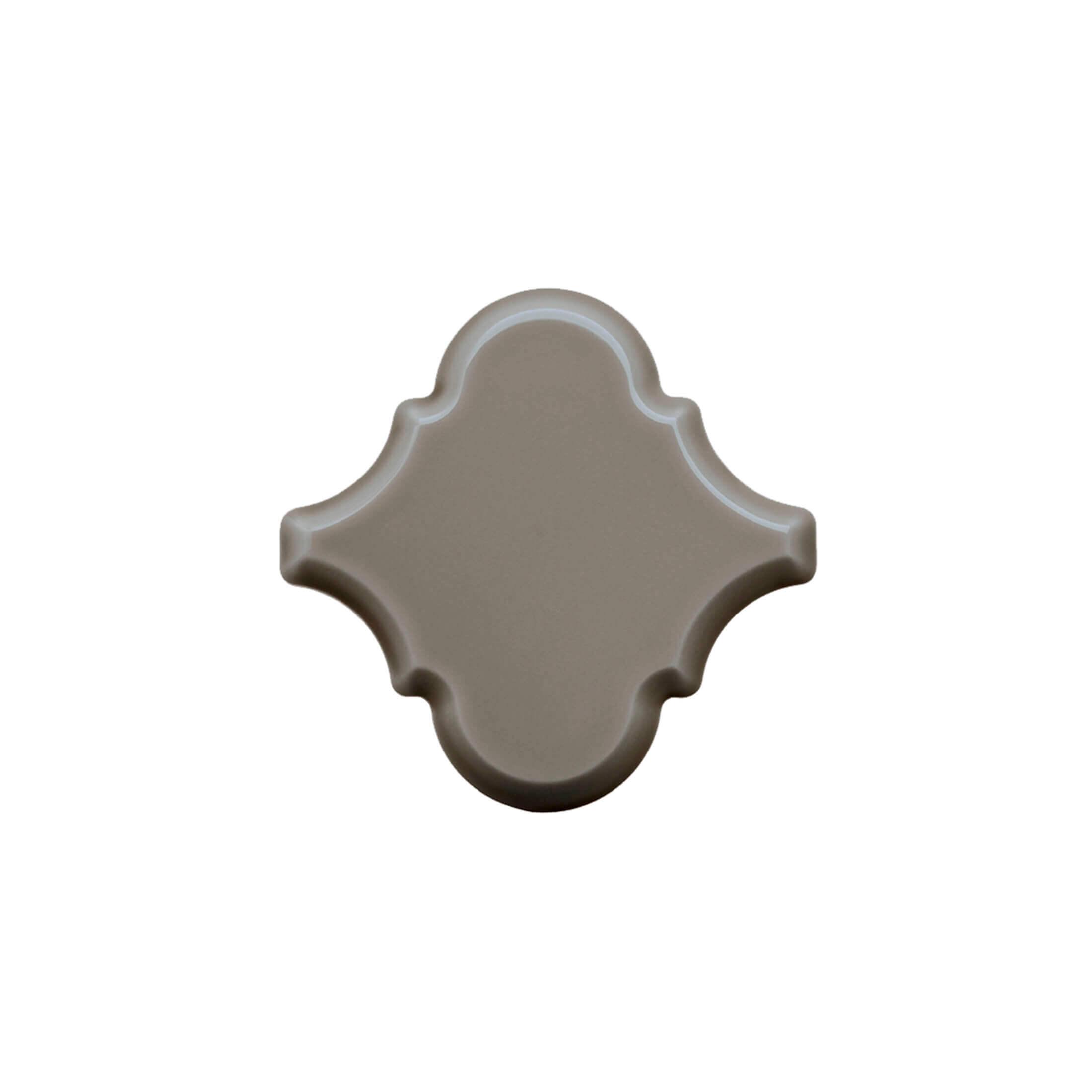 ADST8004 - ARABESCO EUCALYPTUS - 15 cm X 15 cm