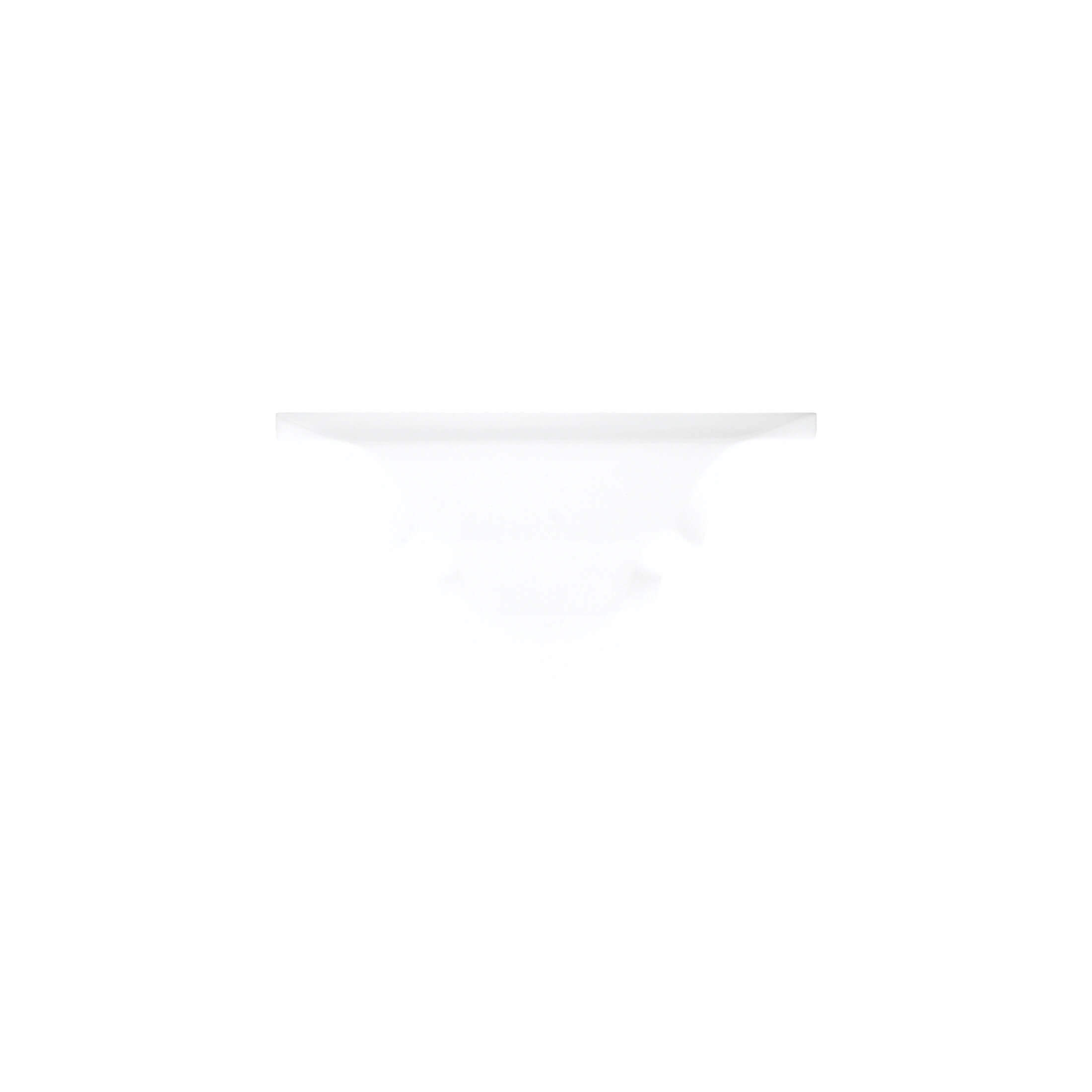 ADEX-ADST8008-ARABESCO-REMATE SNOW CAP-7.5 cm-15 cm-RENAISSANCE>BISELADO
