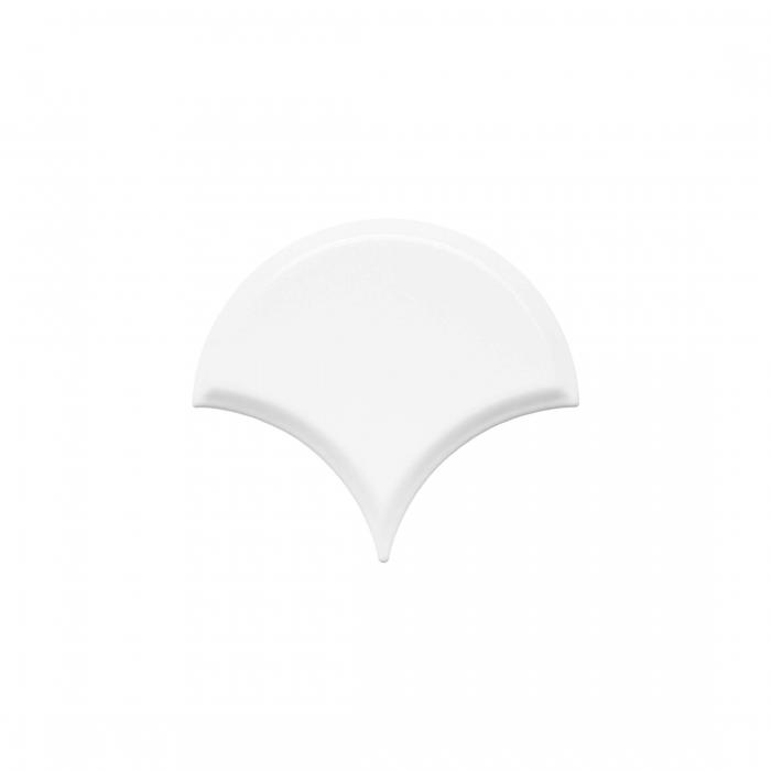 ADEX-ADST8015--BISELADA SNOW CAP-13 cm-15 cm-RENAISSANCE>ESCAMA